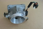 BBK 65mm Throttle-Body
